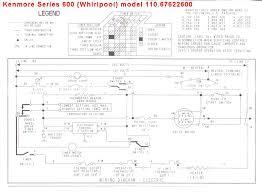 kenmore washer wiring diagram sample wiring diagram sample kenmore washer wiring diagram kenmore washing machine motor wiring diagram washer dryer submersed will wiring diagram