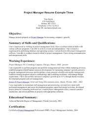 Resume Certified Dental Assistant Resume Example Summary Skills