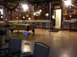 rustic man cave bar. Rustic Man Cave, Cave Garage, Garage Bar, Game, Caves, Wall Design, Bar Ideas, Business Ideas A