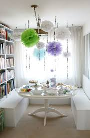Princess Tiana Bedroom Decor 17 Best Images About Birthday On Pinterest Paper Lanterns