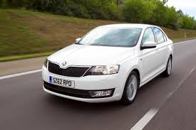 new car launches september 2013Skoda Rapid facelift launch date is September 25 Official