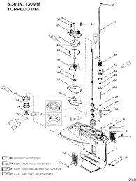 2009 07 14 032721 mercury25waterpump resize\ 665 2c884 50 mercury wiring harness diagram mercury