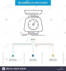 Flow Volume Chart Implementation Mass Scale Scales Volume Business Flow