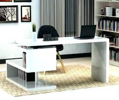 Contemporary desks for office Wood Modern Contemporary Office Desk Office Desk Design Awesome Collection Of Office Modern Desk With Additional Office Modern Contemporary Office Desk Architecture Art Designs Modern Contemporary Office Desk Modern Desks Modern Design Office