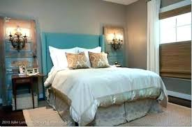 Wall Sconces Bedroom Cool Inspiration Ideas