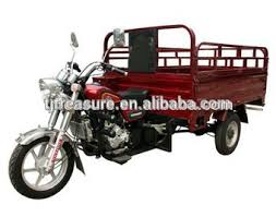 handicapped motorcycle prices coffee bike for sale new asia auto