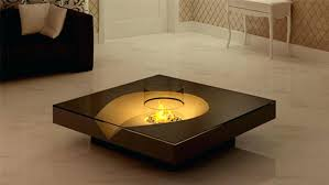 indoor tabletop fireplace canada coffee tables attractive table fire pit design ideas combo propane and chairs