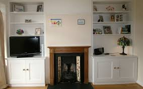 alcove shelving cupboards