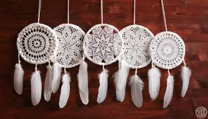 Dream Catcher Bracelet Meaning Mesmerizing 32 Different Types Of Dream Catchers Dream Catchers