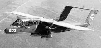 Image result for ov 10 bronco pictures