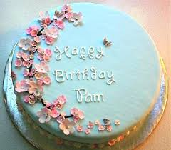 Cake Images For Baby Shower Easy Homemade Birthday Decorating Ideas