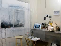 Home Art Studio Making An Art Studio At Home Ekaterina Smirnova