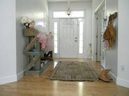 hallway chandelier ideas new 12 best collection of small chandeliers