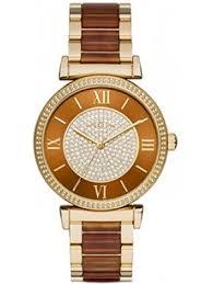Наручные <b>часы MICHAEL KORS MK3411</b> купить оригинальные ...