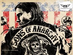 Sons of Anarchy 5.Sezon 1.Bölüm izle