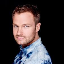 Image result for Dash Berlin