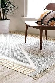 5x7 rugs rugs target