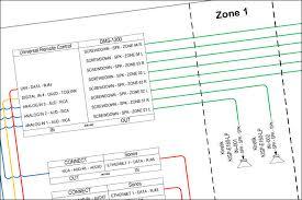 home cinema wiring diagram household wiring diagrams \u2022 wiring residential wiring diagrams and schematics at Home Lighting Wiring Diagram