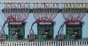 pin by model railway design on model railroad scenery model train layouts bahn model trains electrical wiring ho scale track