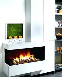 real flame fireplace how do electric fireplaces work reviews ashley furniture