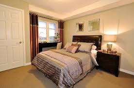 Snugglers Furniture Kitchener Reflections At Laurelwood Waterloo Model Condo Designed To Sell