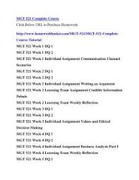 How To Critique An Essay Guidelines On Essay Writing Technical Specifications
