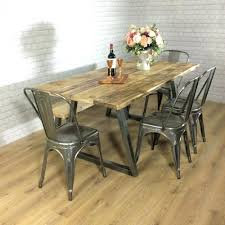 rustic furniture perth. Rustic Dining Table Perth Recycled Wood Tables Atelier Theater On Round Timber Sydney Furniture G