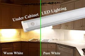 under cabinet led lighting kitchen. Under Cabinet LED Light U3014 Series With Touch ON/Off Dim Switch Led Lighting Kitchen