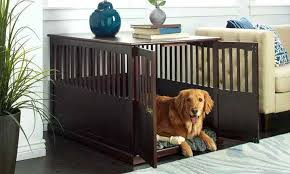 Dog crates furniture style Table Furniture Pet Crates Wooden Dog Crates Furniture Style Pet Crates Minotstateuedu Furniture Pet Crates Wooden Dog Crates Furniture Style Pet Crates