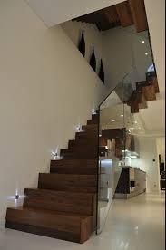 interior step lighting. Trendy Interior Stair Lights \u2013 Modern Lighting Solutions Step G