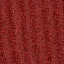carpet tile texture. Rivoli Red Carpet Tile Pile Close Up Of Texture E