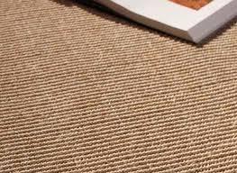 sisal carpet dubai get carpets for