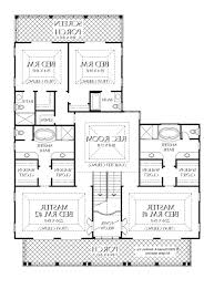 home design 1000 images about house plans 2 master suites on inside 79 marvelous