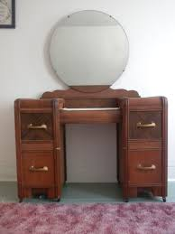 styles of bedroom furniture. 1930 Furniture Styles | Have An Art Deco Waterfall Style Bedroom Set: Vanity With . Of