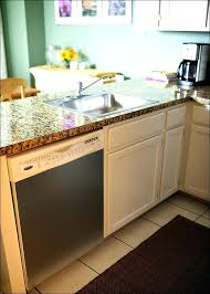 diy painting kitchen countertops painted counter tops kitchen design painting diy spray