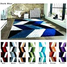 striped area rugs black and white rug s 8x10 chevron a