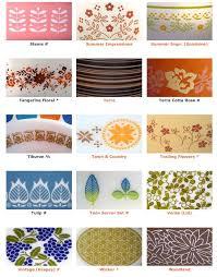 Rare Pyrex Patterns Adorable Pyrex Patterns 48 Pyrex Pinterest Pyrex Patterns And Vintage
