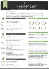 Stand Out Resume Templates Free Resume Stand Out Resume Templates 31