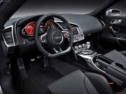 2014 audi r8 interior. audi r8 v12 tdi concept 2008 interior 2014