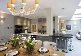 Smart Home Design Ideas Awesome Ways To Take Advantage Of Smart Home Technology