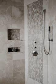 layouts walk shower ideas: walk in bathroom shower tile ideas shower tile layout