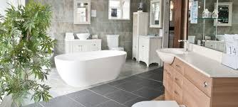 Bathrooms Ware Bathroom Centre Ware Bathroom Centre