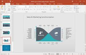 Marketting Powerpoint Template Torrent Best Go To Market Strategy