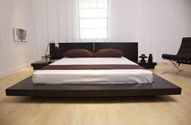 modern wood bedroom furniture. Modern Wooden Bed Design Stunning Platform Bedroom Furniture Home Gallery Designs Wood B