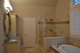bathroom remodeling in atlanta. Bathroom Remodel Atlanta Lovely Remodeling R Jacobs Construction In