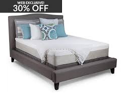 simmons beautyrest recharge signature select ashaway 11 plush mattress. ultra-deluxe 11\ simmons beautyrest recharge signature select ashaway 11 plush mattress