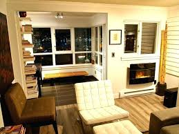 condo furniture ideas. Condo Decorating Ideas Apartment Bedroom Basement Studio In The Ultimate Bachelor Pad On . Furniture
