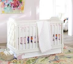 baby room rug baby room rugs canada baby room rug