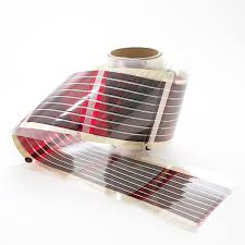 infinitypv foil infinitypv foil infinitypv foils are infinitely printed organic solar cell