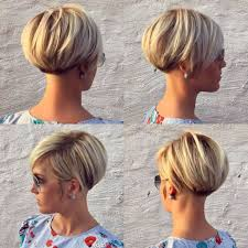 Short Hair Style Photos short hairstyles 2017 womens 13 fashion and women 7112 by stevesalt.us